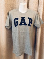 Used GAP T-Shirt size M in Dubai, UAE