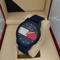 Used TOMMY UNISEX WATCH  in Dubai, UAE