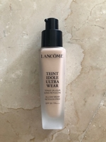 Used Lancôme Teint Idole new in Dubai, UAE