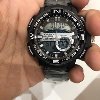 Used G-shock Casio watch in Dubai, UAE