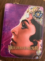 Used iPad case / Bollywood  in Dubai, UAE