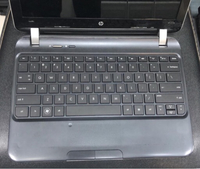 Used Hp mini 3125 in Dubai, UAE