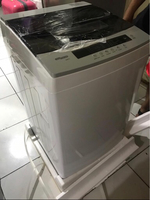 Used Top Load Fully automatic Washer 7kg in Dubai, UAE