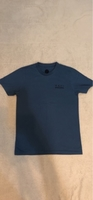 Used T-shirt 5pcs small size  in Dubai, UAE
