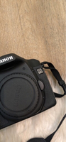 Used Canon 50D camera in Dubai, UAE