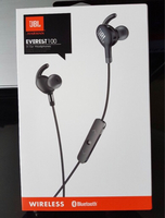 Used Jbl Bluetooth headphonescopy in Dubai, UAE