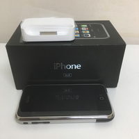 Used Iphone the first generation  in Dubai, UAE