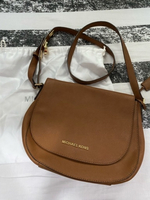 Used Michael Kors original sling bag  in Dubai, UAE