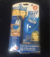 Used Whiten Teeth Easy As 1,2,3 in Dubai, UAE