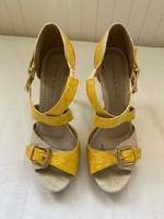 Used Shoes - Charles & Keith in Dubai, UAE