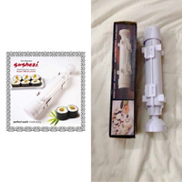 Used Sushi making machine  in Dubai, UAE