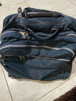Used School Bag ( Maletas / Fake Kipling ) in Dubai, UAE