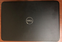 Used Dell inspiron 3521 in Dubai, UAE