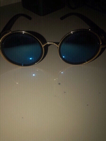 Used Stylish Sunglasses. in Dubai, UAE
