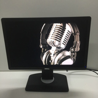 Used Dell high end professional monitor #4 in Dubai, UAE