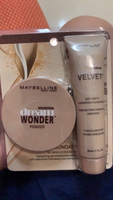 Maybelline2in1 NEW never used foundation