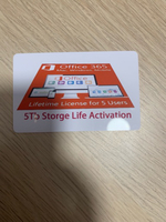 Used Microsoft office 365 life time activatio in Dubai, UAE