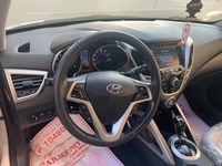 Used Hyundai Modell 2012 in Dubai, UAE