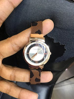 CK brand ladies watch