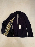Used Authentic Scotch & soda jacket/blazer  in Dubai, UAE