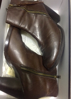 Used Boots in Dubai, UAE