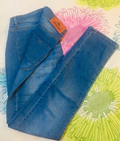 Used FASHION DENIM JEANS  in Dubai, UAE