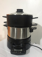 Used Philips Homecooker by jamie oliver in Dubai, UAE