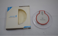 Used Qi Wireless Charger in Dubai, UAE