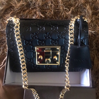 Used Gucci handbag 👜 first class copy  in Dubai, UAE