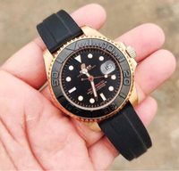 Used Men's Rolex first class copy in Dubai, UAE