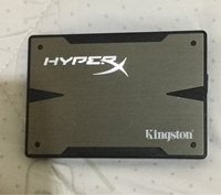 Used Hyper x 120gb ssd in Dubai, UAE