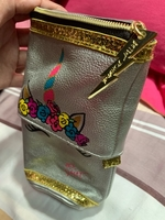 Used Bottle Bag Unicorn in Dubai, UAE
