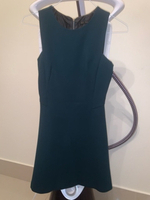 Used Zara dress xs in Dubai, UAE