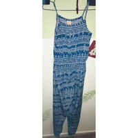 Used Jumpsuit  in Dubai, UAE