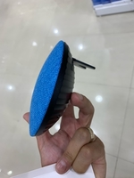 Used Mini-001 Bluetooth Speaker USB brand new in Dubai, UAE