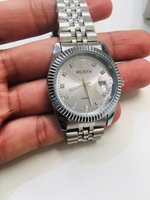 Used wlisth 1853 watch  in Dubai, UAE