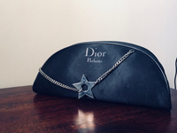 Used Dior Authentic in Dubai, UAE