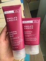 Used New paulas choice duo for dry skin in Dubai, UAE