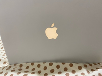 Used Macbook A1181 in Dubai, UAE