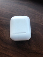 Used Earpods in Dubai, UAE