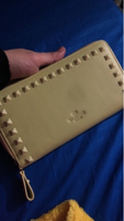 Used VALENTINO WALLET in Dubai, UAE