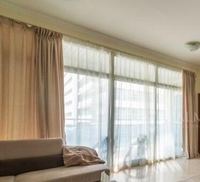 Used Different curtains  in Dubai, UAE