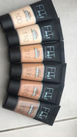 Used Maybelline Fit Me Matte foundation  in Dubai, UAE