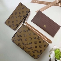 Used Lv overrun set  in Dubai, UAE