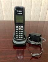 Used Panasonic Cordless  in Dubai, UAE