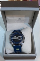 Used Biden watch  in Dubai, UAE
