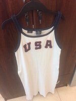 Used Authentic Ralph Lauren dress casual in Dubai, UAE