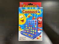Used One Interesting Connect 4 Game for Kids in Dubai, UAE