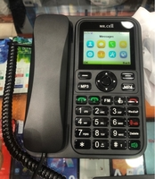 Used 2sim card. GSM. PHONE HOME AND OFFICE  in Dubai, UAE