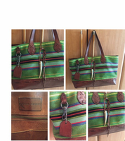 Used Ralph Lauren Tote Bag  in Dubai, UAE